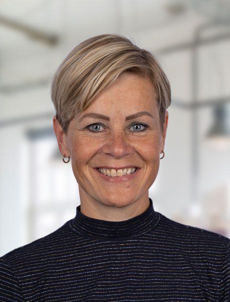 Bianca Kemper